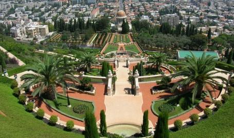 israel_-_haifa_-_bahai_gardens_