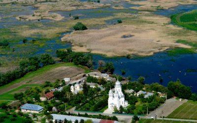 11 - 16 mai 2017  11 – 16 MAI 2017 (joi – marți), Pelerinaj la Mănăstirile din DOBROGEA și la Castelul Reginei Maria de la BALCIC BULGARIA