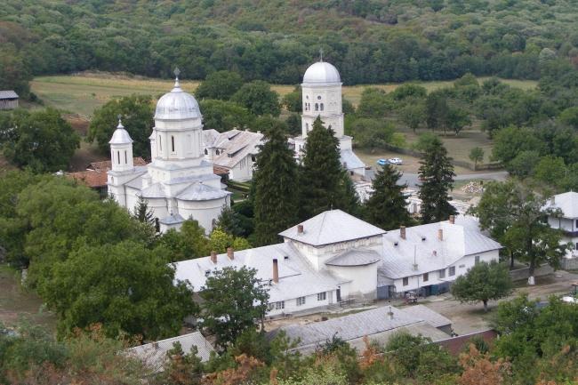 26 - 31 mai 2016(joi-marti) și 15 - 20 SEPTEMBRIE 2015 (joi - marti)  26 – 31 mai 2016(joi-marti) și 15 – 20 SEPTEMBRIE 2015 (joi – marti), Pelerinaj la Mănăstirile din DOBROGEA și la Castelul Reginei Maria de la BALCIC BULGARIA