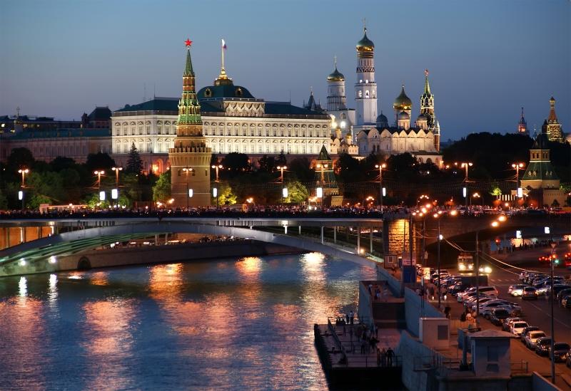 20 - 30 iulie 2018 NOU  20 – 30 IULIE 2018, PELERINAJ CIRCUIT în RUSIA – MOSCOVA – SANKT-PETERSBURG – DIVEEVO – MĂNĂSTIREA VALAAM