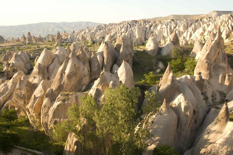 cappadocia-see-theworld-pic8