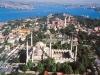 5507cappadocia_d_fascinatia_turciei_9_