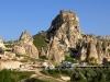 cappadocia_tours_big