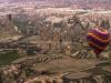 hot_air_ballon_over_cappadocia_11