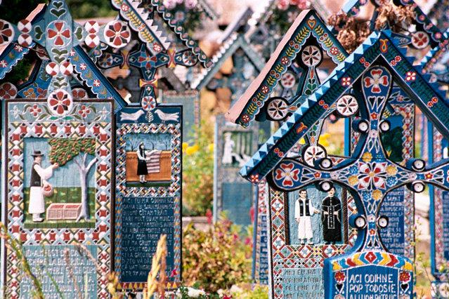 cimitirul-vesel