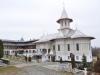 manastirea-bic