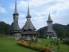manastirea-moisei