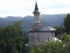 manastirea-rohia