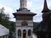 manastirea_rohia_exterior1