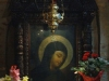 rohia-iconostasul-10