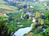 clisura-dunarii-moldova-noua