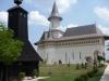 poza-manastirea-gai