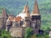 video-afla-totul-despre-castelul-corvinilor-1