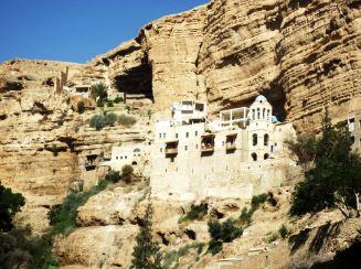 manastirea_sf_gheorghe_hozeva_p