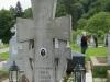 manastirea-brancoveanu-072