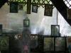 manastirea-brancoveanu-131