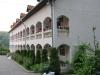 manastirea-brancoveanu-190
