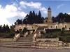 7_281_mausoleul-de-la-mateias