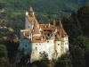 castelul-bran1