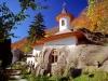 manastirea-namaiesti2
