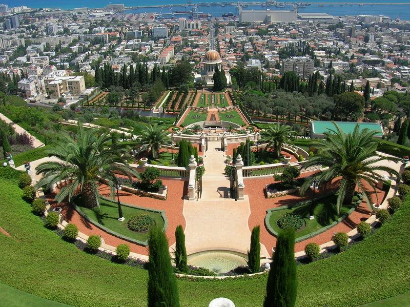 2 - 9 și 23 - 30 martie 2019  2 – 9 și 23 – 30 MARTIE 2019, PELERINAJ în ȚARA SFÂNTĂ – ISRAEL