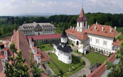 2 - 3 iulie 2021  2 – 3 IULIE 2021(VINERI-SÂMBĂTĂ),Pelerinaj la Mănăstirea Sâmbăta (la Izvorul PR ARSENIE BOCA) și la Mănăstirea PRISLOP(Mormântul PR ARSENIE BOCA)