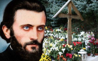 8 mai 2020  8 MAI 2020(VINERI), PELERINAJ la MĂNĂSTIREA PRISLOP cu ocazia hramului, SFÂNTUL IOAN EVANGHELISTUL