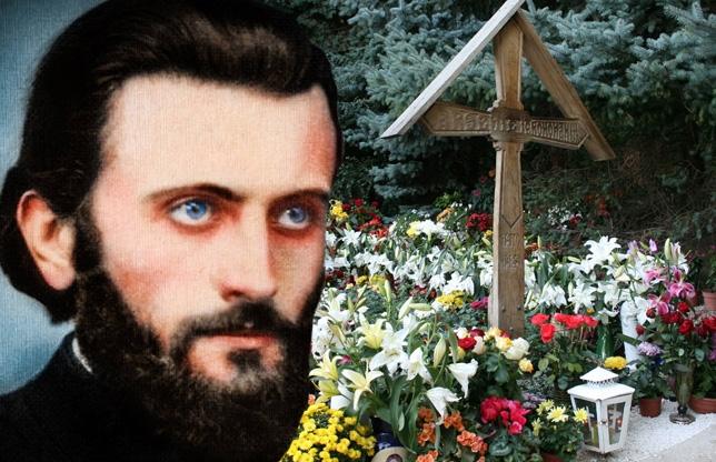 18 mai 2019 (sâmbătă)  18 MAI 2019 (SÂMBĂTĂ), Pelerinaj la Mănăstirea PRISLOP