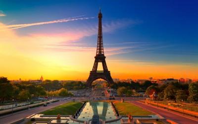 21-31 august 2017  21 – 31 AUGUST 2017, PELERINAJ-CIRCUIT la PARIS