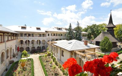 24 - 29 septembrie 2019   2 LOCURI LIBERE  24 – 29 SEPTEMBRIE 2019(marți – duminică), Pelerinaj în DOBROGEA, Croazieră în Delta Dunării, Castelul Reginei Maria de la Balcic Bulgaria