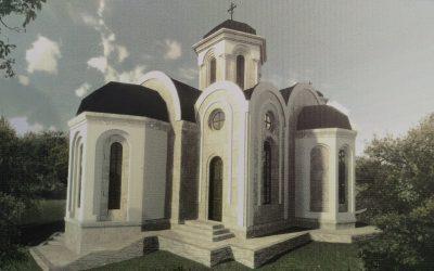11 aprilie 2021  11 APRILIE 2021(DUMINICĂ), Mănăstirea SFÂNTUL VASILE cel MARE de la SOMEȘUL CALD
