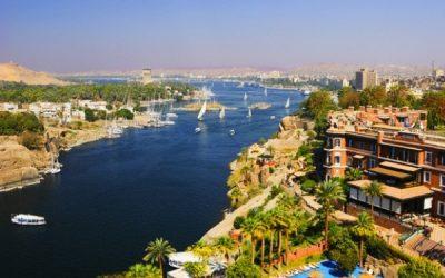 21 - 29 FEBRUARIE 2020 NOU  21 – 29 FEBRUARIE 2020, PELERINAJ ÎN EGIPTUL CREŞTIN ZBOR din CLUJ-NAPOCA 9 zile/8 nopţi