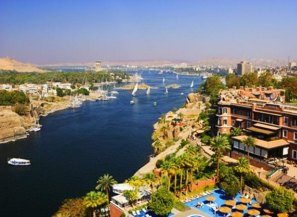 18 - 28 februarie 2019 NOU  LOCURI OCUPATE  18 – 28 FEBRUARIE 2019, PELERINAJ ÎN EGIPTUL CREŞTIN ZBOR din CLUJ-NAPOCA 11 zile/10 nopţi