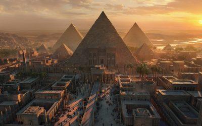 23 aprilie - 3 mai 2020  23 APRILIE – 3 MAI 2020, PELERINAJ ÎN EGIPTUL CREŞTIN ZBOR din CLUJ-NAPOCA 11 zile/10 nopţi