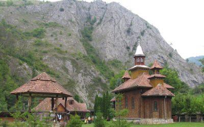 6 august 2021  6 AUGUST 2021(VINERI), PELERINAJ la MĂNĂSTIREA POȘAGA(MUNȚII APUSENI) cu ocazia hramului