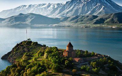 mai - iunie 2021 AVION din CLUJ-NAPOCA  MAI -IUNIE 2021, PELERINAJ ARMENIA și GEORGIA-COMORILE CAUCAZULUI(11 ZILE/10 NOPȚI)