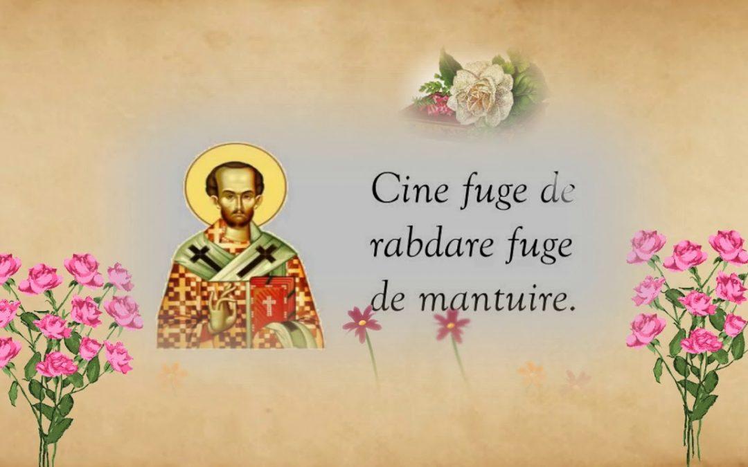 30 august 2020 NOU  30 AUGUST 2020(duminică), Sfințirea bisericii închinată Sfântului Ioan Gură de Aur de la ȘIRIOARA(Beclean)